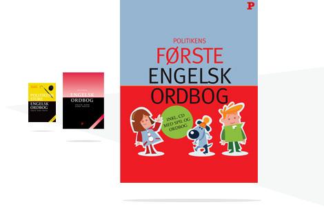 engelsk dansk ordbog ægløsning uden menstruation
