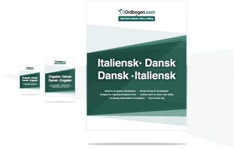 italiensk grammatik online