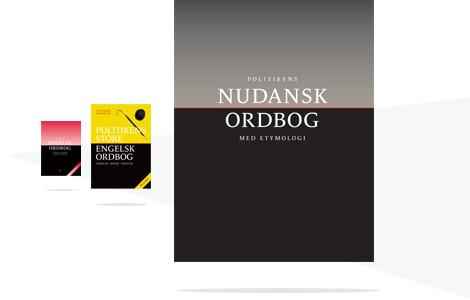 tysk ordbog med køn Sønderborg