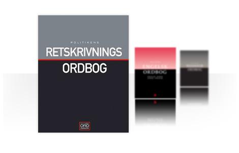 tysk ordbog med køn single dk gratis